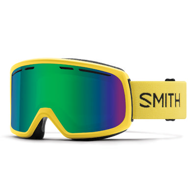 Smith Range Goggles Men's