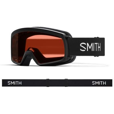 Smith Rascal Goggles Youth