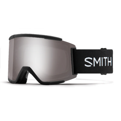 Smith Squad XL Goggles Men's