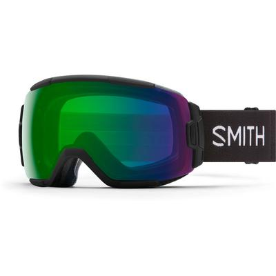 Smith Vice Goggles Men's
