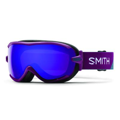 SMITH W VIRTUE GOGGLES
