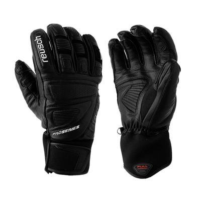Reusch Master Pro II Glove