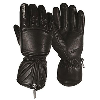 Reusch Noram DX Gloves