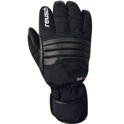 Reusch Arise R-Tex XT Glove