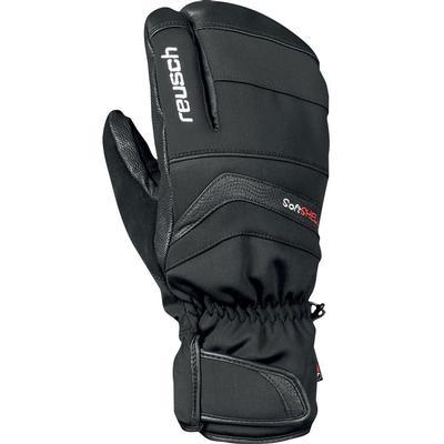 Reusch Arise R-Tex XT Lobster Glove