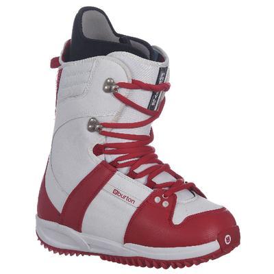 Burton Freestyle Snowboard Boots Men's