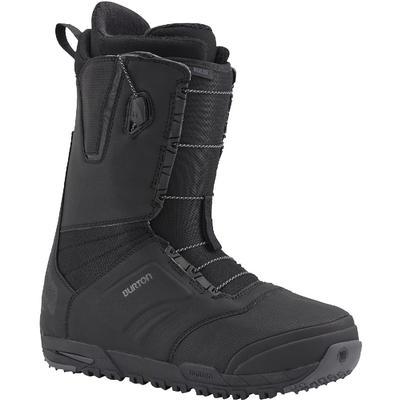 Burton Ruler Snowboard Boots Men's