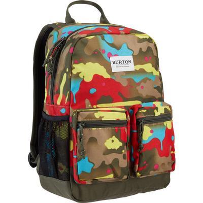 Burton Gromlet Backpack 15L Kids'