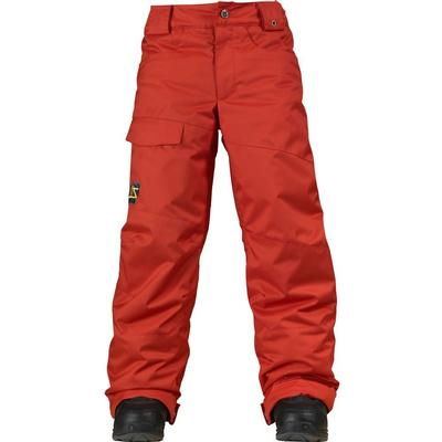 Burton Boys' Distortion Pants