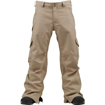 Burton Smalz Cargo Pant Boys'
