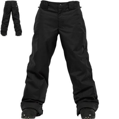 Burton Such A Deal Boys' Pants