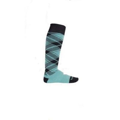 Burton Wool Supreme Socks Women's