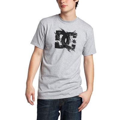 DC Scuffle T-Shirt Men's
