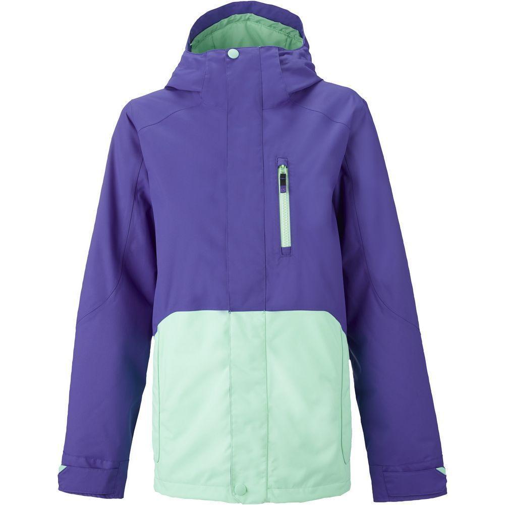 Burton Horizon Jacket Women S