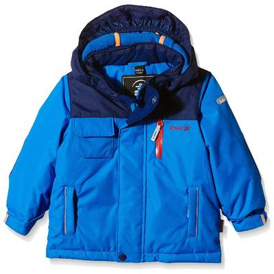 Kamik River Jacket Boys'