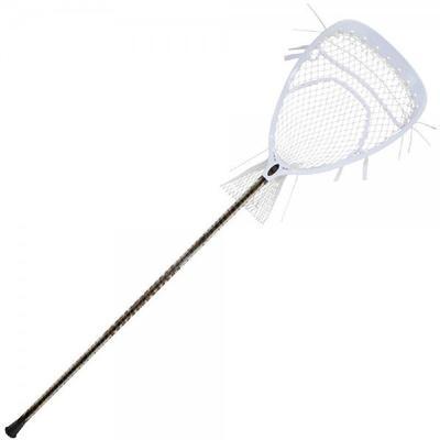 Warrior Zoo Complete Stick 40