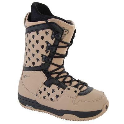 Burton Shaun White Snowboard Boots Men's