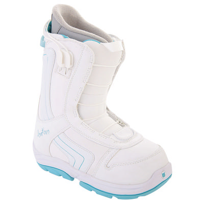 Burton Emerald Smalls Boots
