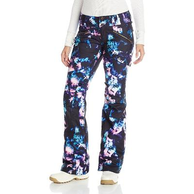 Burton TWC Hot Shot Pant Women's