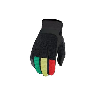 Pow Hiro Shaka Glove Men's
