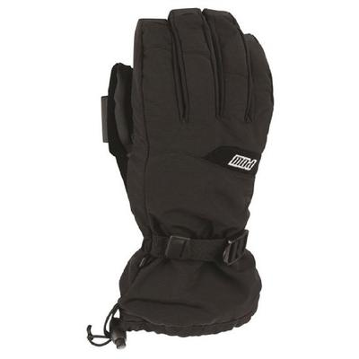 Pow XG Long Glove
