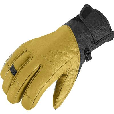 Salomon QST Gloves GTX Men's