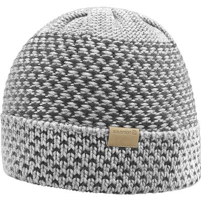 Salomon Laura Beanie Women's