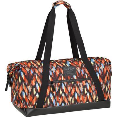 Burton Katie Duffel Bag Women's