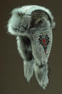 Starling Parzenica Hat