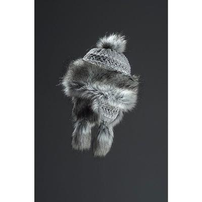 Starling Bajka Hat