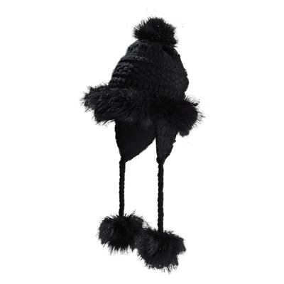 Starling Filip Country Hat
