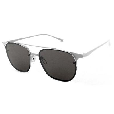 Peppers Trance Sunglasses
