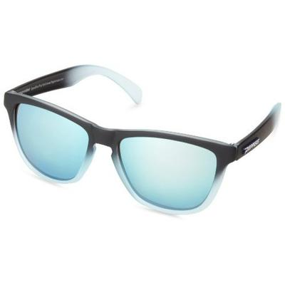 Peppers Breakers Polarized Sunglasses