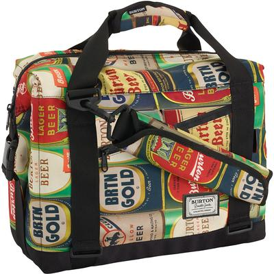 Burton Lil Buddy Beer Bag