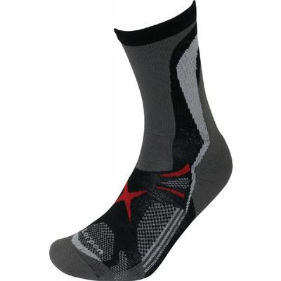 Lorpen T3 Nordic Ski Light Ski Socks Adult