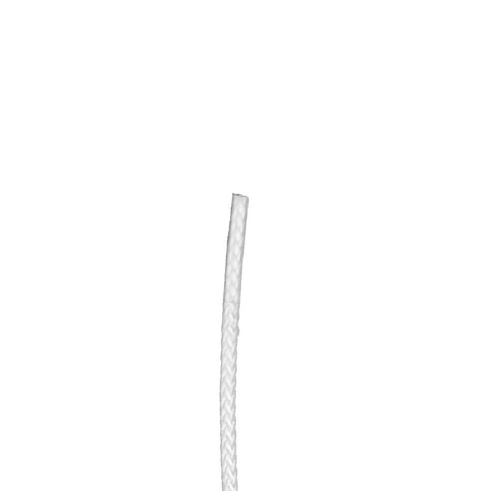 Brine Lacrosse Sidewall String