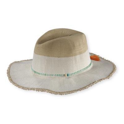 Pistil Kenya Sun Hat