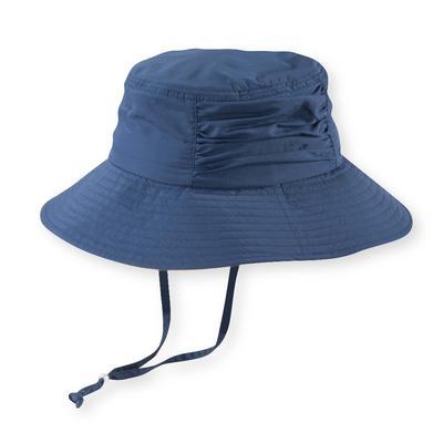 Pistil Dover Sun Hat