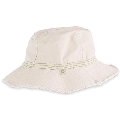 Pistil Moxie Bucket Hat Women's
