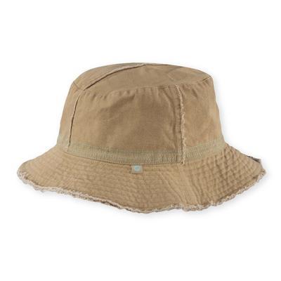 Pistil Moxie Sun Hat