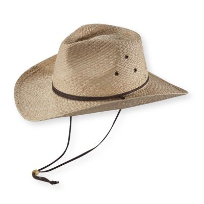 Pistil Anthem Sun Hat