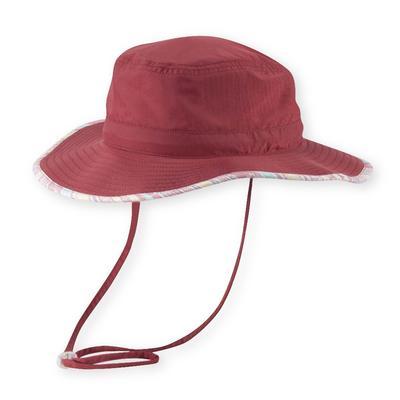 Pistil Lotus Sun Hat