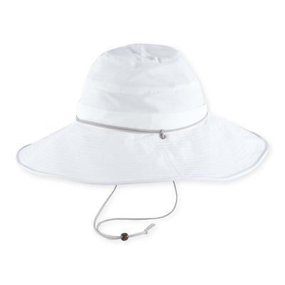 Pistil Mina Sun Hat