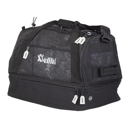 Volkl Over Under Weekend Bag