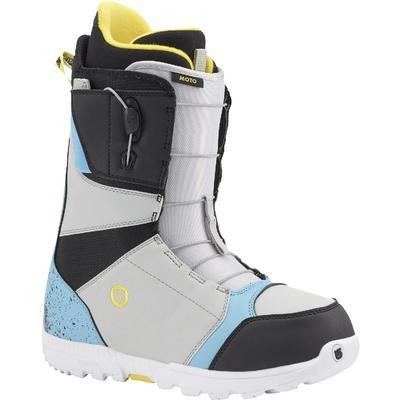 Burton Moto Snowboard Boots Men's