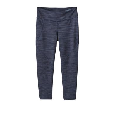 Patagonia Centered Crops Women's