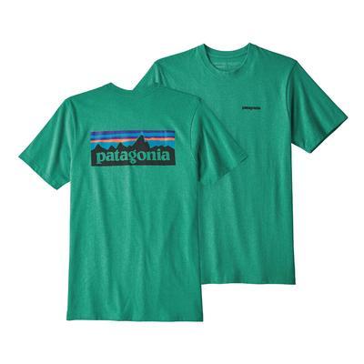 Patagonia P-6 Logo Responsibili-Tee Men's