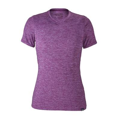 Patagonia Cap Daily T-Shirt Women's
