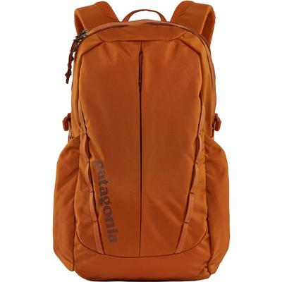 Patagonia Refugio Backpack 26L Women's