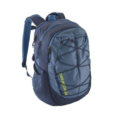 Patagonia Chacabuco Pack 28L Women's